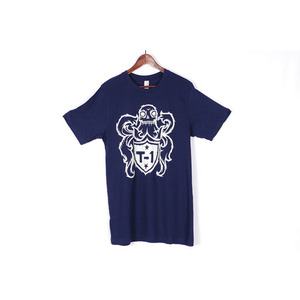 Terrible One Crest T-shrits Navy (-10,000�� ����)