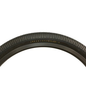 ARES A-CLASS TIRE 1.75