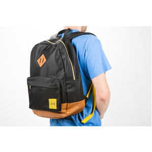 UNTIED Day Backpack