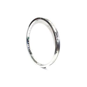 ODYSSEY AeroSpace Rim Silver
