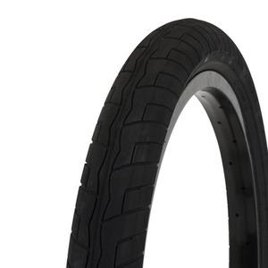 PRIMO LD Tire 2.3