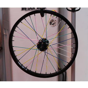Cult Match RHD Hub X PRIMO Balance Rim Wheel Set [-100,000�� ����]
