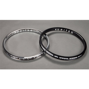 UNITED Supreme Rims -2 Color-