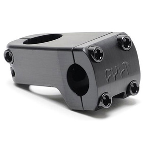 CULT Mind Control Stem -3 Color-