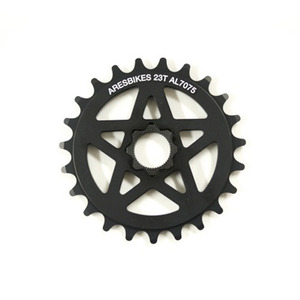 ARES S-SPROCKET 23T Spline Drive