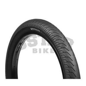 SALT PITCH SLICK Tire -2 Size-