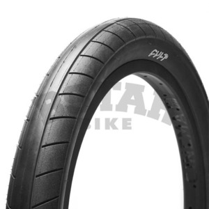 CULT Dehart SLICK Tire Black 2.4