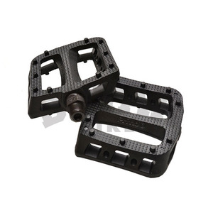 PRIMO Stance PC Pedal