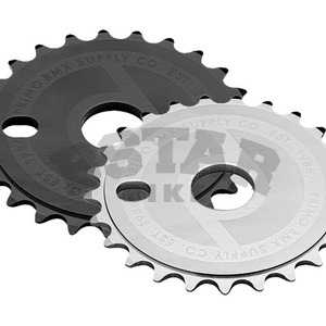 PRIMO SOLID Sprocket 28t -2 Color-