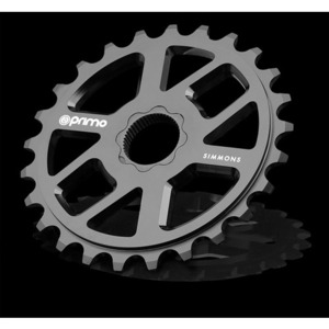PRIMO Bobby Simmons Spline Sprocket 28t
