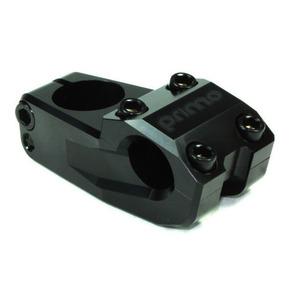 PRIMO Aneyerlator TL V2 Stem -Black-