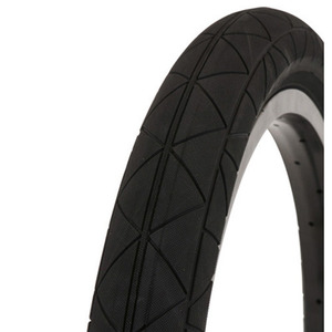 PRIMO WLT Tire -2 Size-