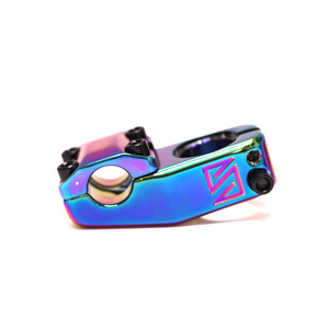STRANGER Haze TL Stem -Oil Slick-