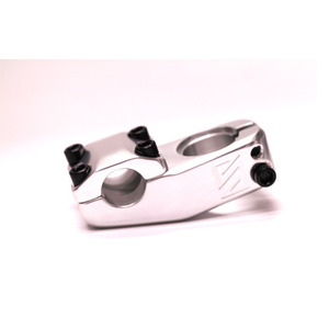 STRANGER Haze TL Stem -Polished-