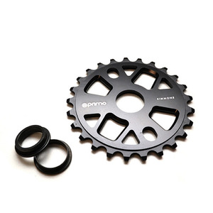 PRIMO Bobby Simmons Sprocket 25t