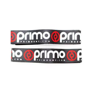 PRIMO Rim Tape