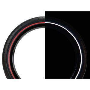 ODYSSEY CHASE HAWK Tire [����Ʈ ����] -2 Size-