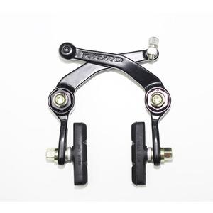 TEKTRO FX340 R U Brake [�����]