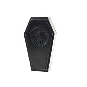 TSC Coffin Grind Wax