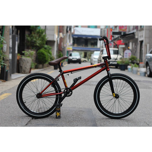 2015 United Martinez 20.5
