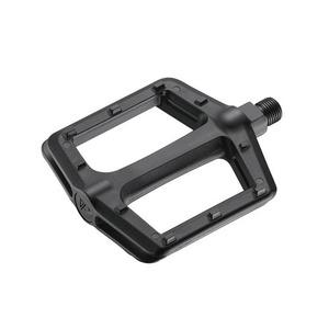VP-535 Pedal -Black-