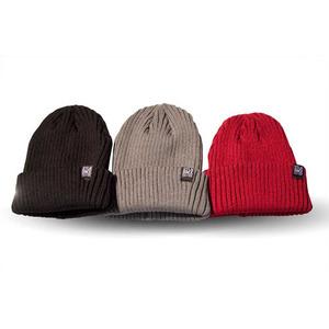 STOLEN Knit Beanie -2 Color-