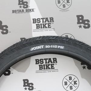 STOLEN  Joint Tire Black -2 Size-