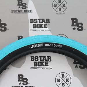 STOLEN Joint Tire Blue -2 Size-