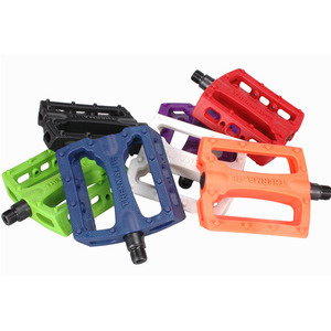 STOLEN Thermalite Pedal -3 Color-
