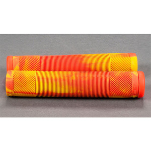 UNITED G-Slat Grip -Tie Dye-