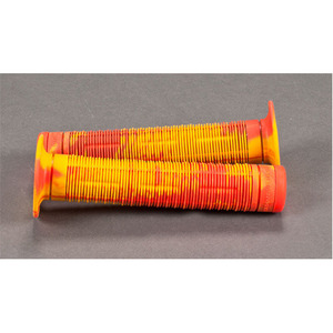 UNITED Nathan Williams Grip -Tie Dye-