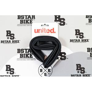 UNITED Inner BMX Ʃ��