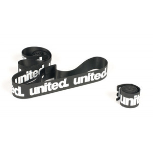 UNITED Supreme Rim Tape