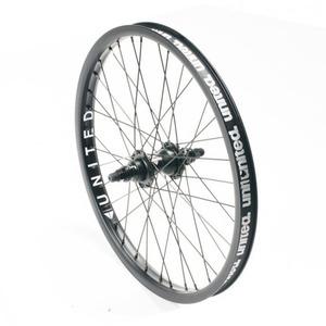 UNITED Supreme Pro Rear Wheel