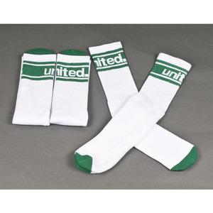 UNITED Jimmy Socks