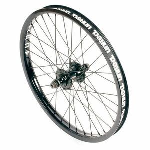 UNITED Supreme Female Freecoaster Wheel