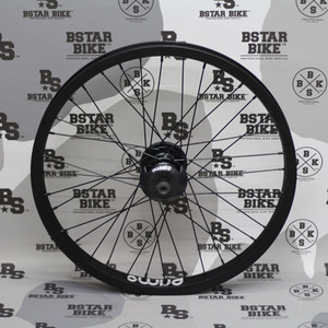 PRIMO FEMALE Freemix Freecoaster Wheel Set With Guards LHD [������갡�� 2������]