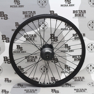 PRIMO FEMALE Remix Cassette Wheel Set With Guards LHD [������갡�� 2������]