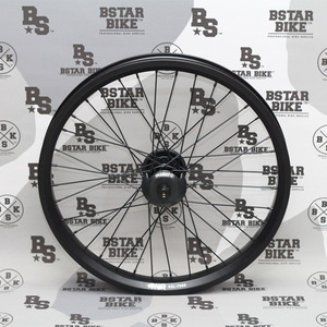 PRIMO FEMALE Remix Cassette Hub With Guards X STRANGER XXL Rim �ټ� [-61,000�� ����][RHD/LHD ���ð���][������갡�� 2������]