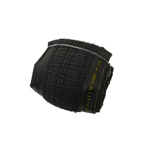 ARES A-CLASS KEVLAR TIRE 1.90