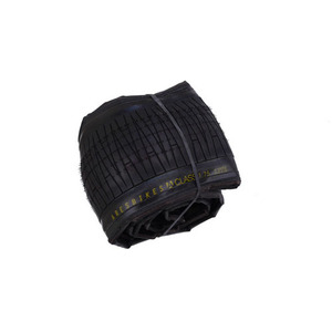 ARES A-CLASS KEVLAR TIRE 1.75