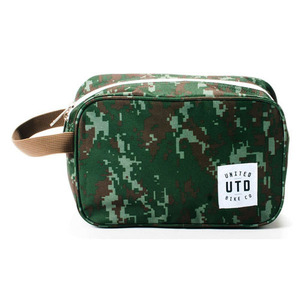 UNITED Day Travel Bag