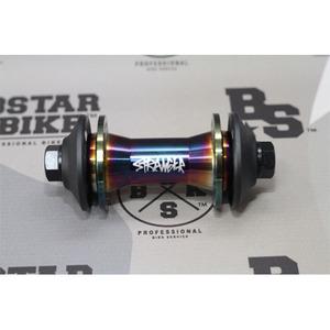 STRNAGER Ballast Front Hub -Oil Slick-[������尡�� 2������]