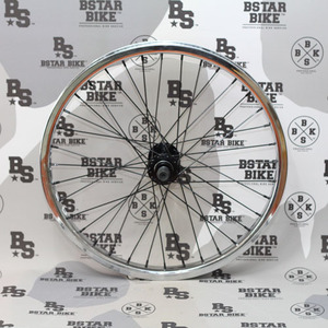 GSPORT Marmoset Hub X UNITED Supreme Rim �չ���� [-65,000�� ����]