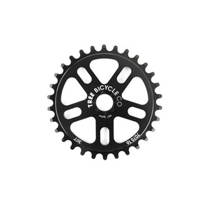 TREE Original Spline Sprocket -2 Size-