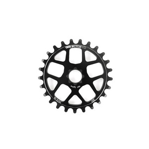 TREE Lite Spline Sprocket -3 Size-
