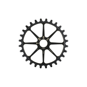 TREE 4130HT V2 Spline Sprocket 25t