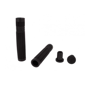 FEDERAL Contact VEX Grip -Black-