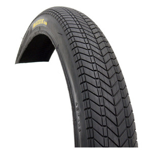 Maxxis Grifter Folding Tire -2 Size-