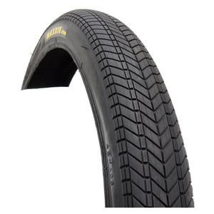 Maxxis Grifter Tire 2.1